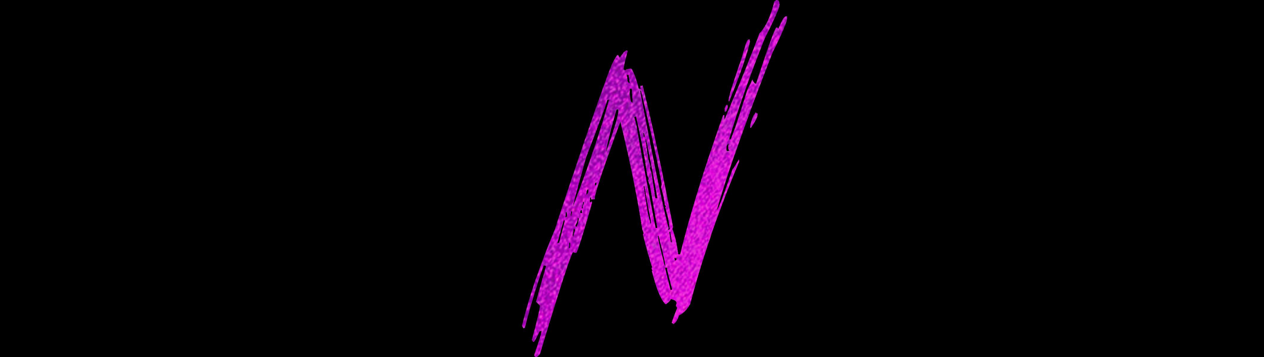 fresh-n-dope-2018-blk.png